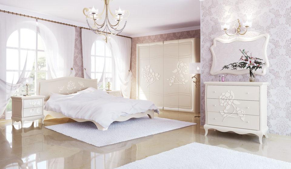 купить кровать астория мебель неман в минске