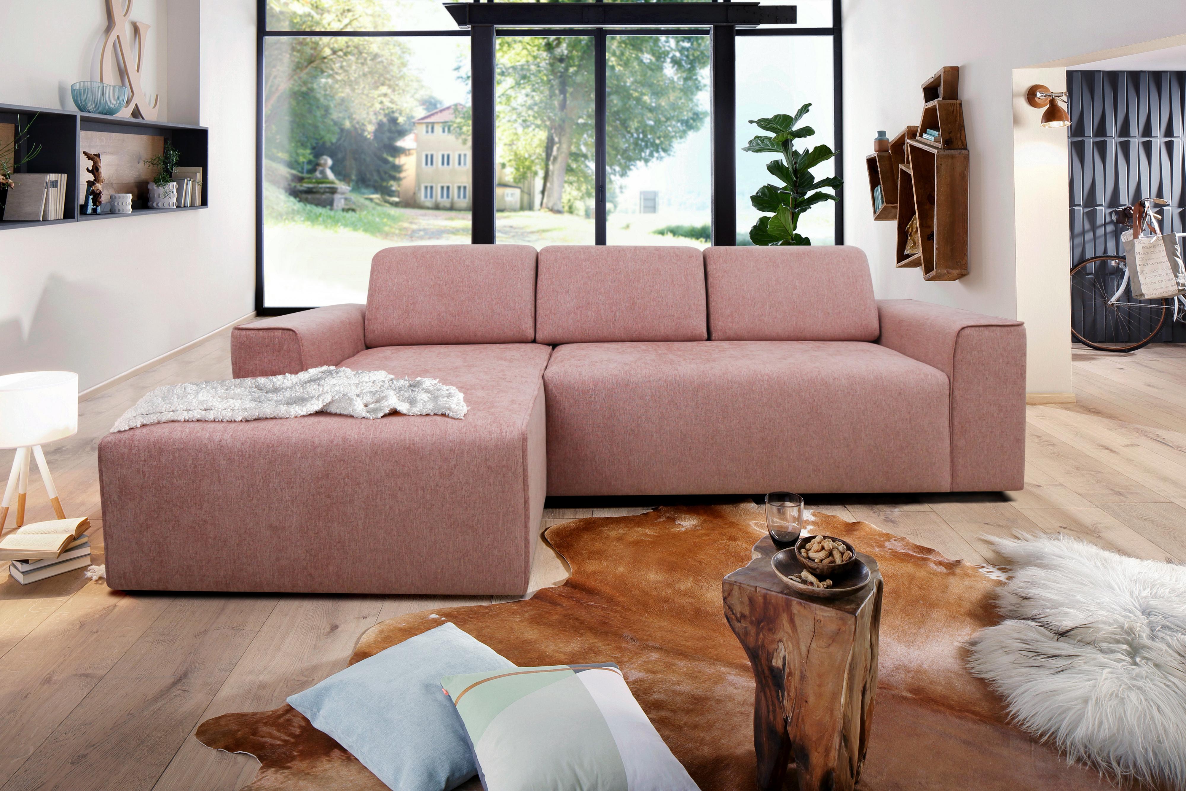 угловые диваны в минске купить угловой диван в рассрочку