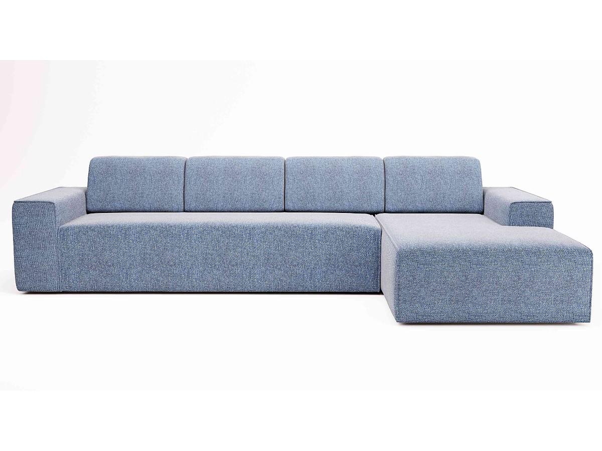 купить диван кровать в минске прямые и угловые диваны кровати