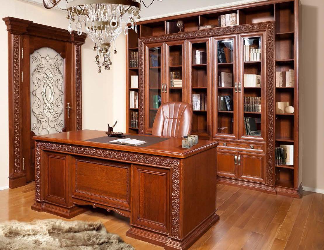 Купить библиотека галеон (дуб) в мц мягкофф в секции 113.