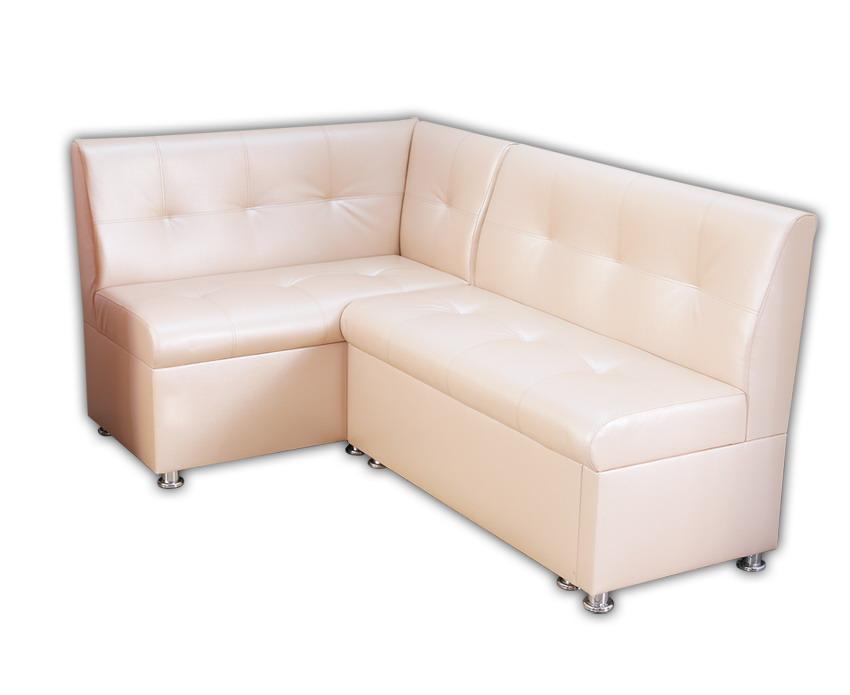купить кухонный диван комфорт флоарт в минске
