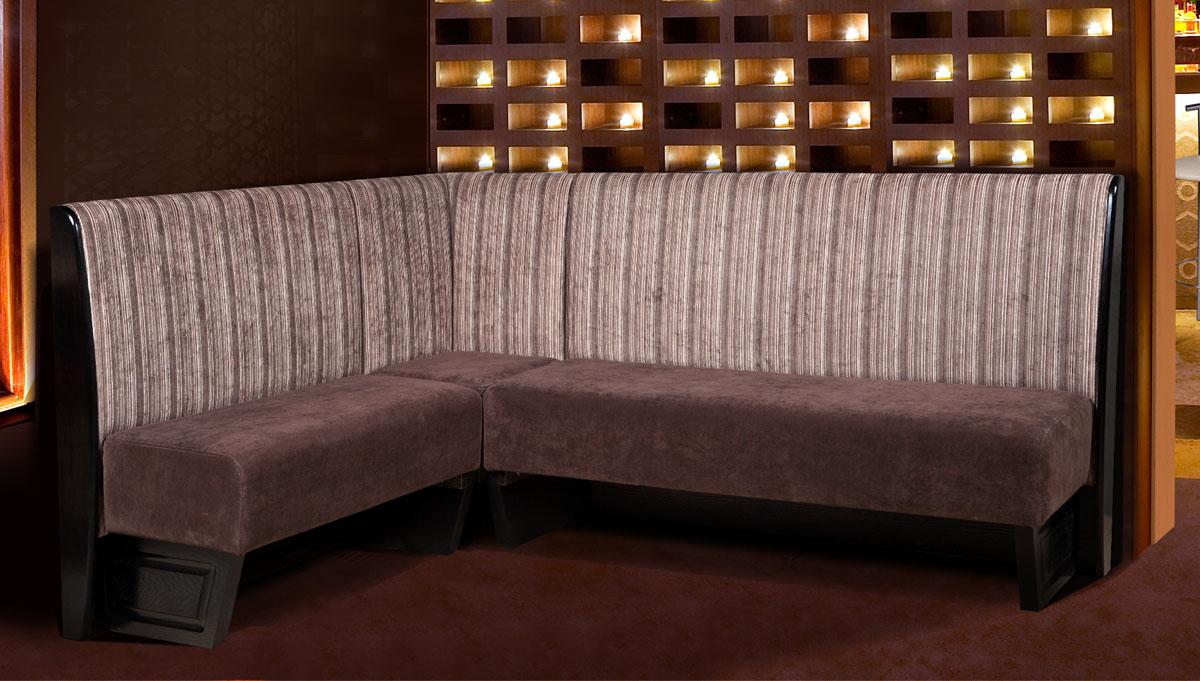 купить кухонный диван стив анмикс в минске