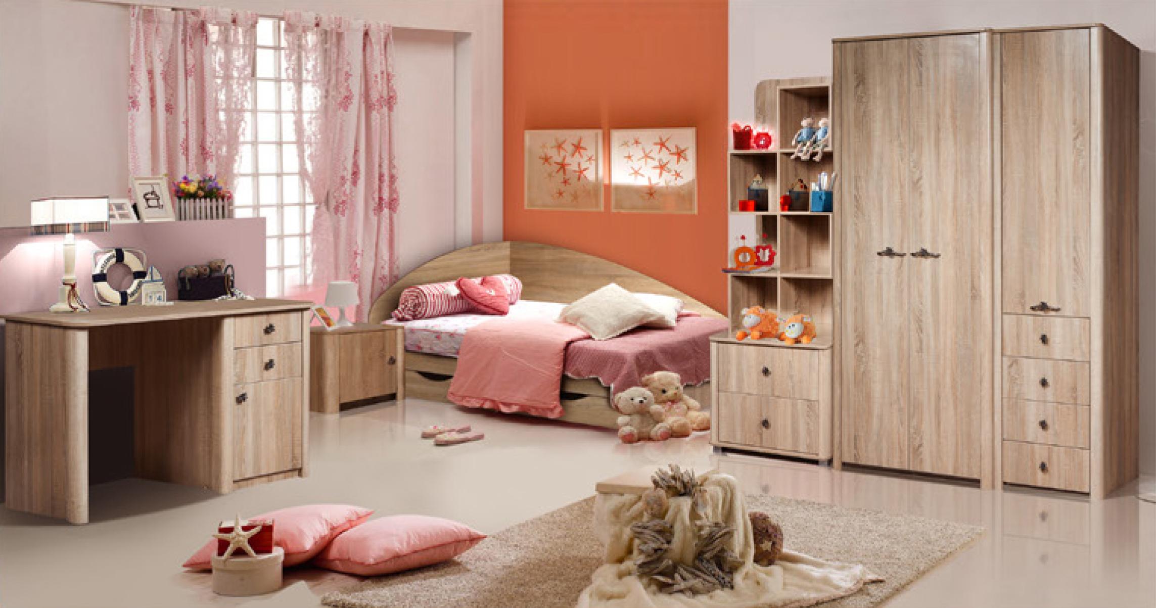 мебель калинковичи кмк калинковичская мебельная фабрика каталог