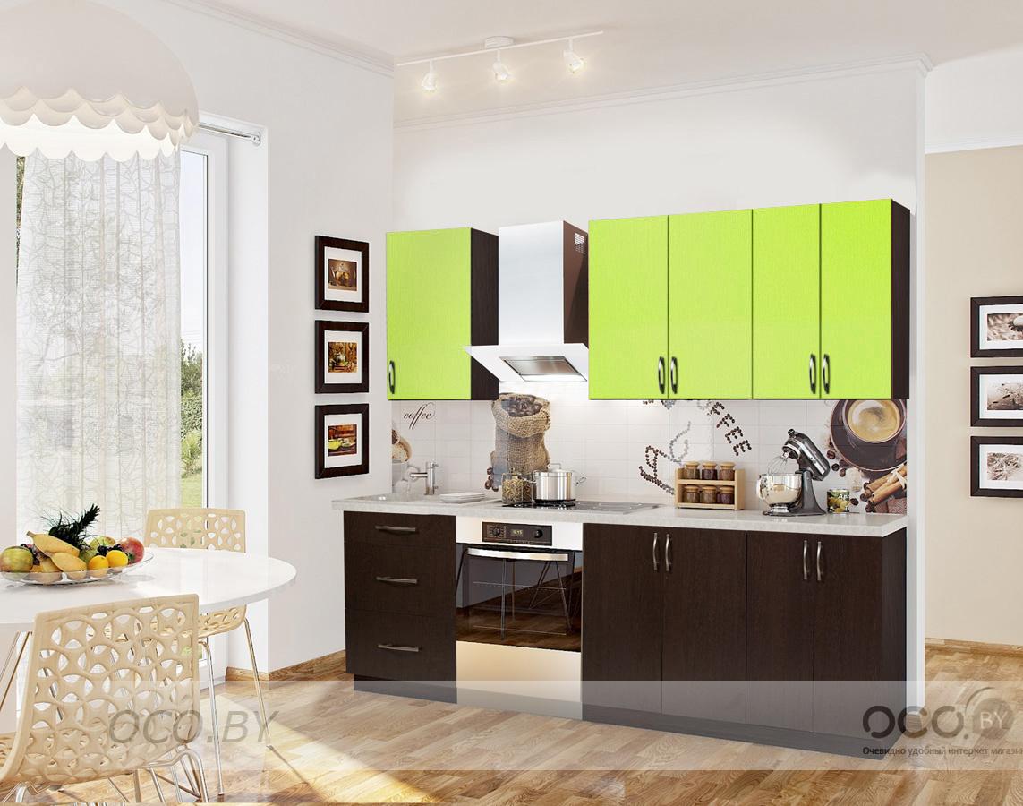 Кухню артем мебель